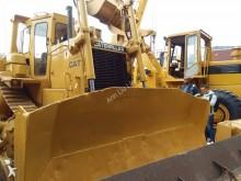 bulldozer Caterpillar D7H D7H