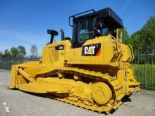 bulldozer Caterpillar D7E 2010.01