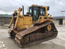 bulldozer Caterpillar D6R LGP