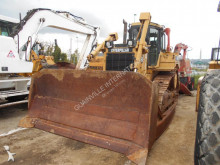 buldozer Caterpillar D6R XL