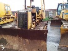 bulldozer Caterpillar D4C D4C