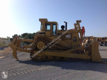 bulldozer Caterpillar D 9 L