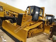 bulldozer Caterpillar D4H Used CAT D3C D3G D4K D4H D5C D5G D5H D5K