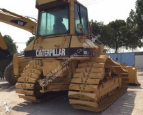 bulldozer Caterpillar D5N LGP Used CAT D3C D3G D4K D4H D5C D5G D5H D5K