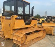 bulldozer Caterpillar D5H Used CAT D3C D3G D4H D5H D5G D5K D5M Dozer