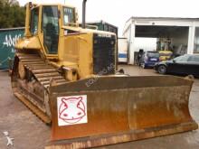 bulldozer Caterpillar D6N XL