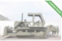 bulldozer Caterpillar D7G Ex-army