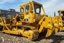 бульдозер Caterpillar D8K Used CAT D6D D6G D7G D7H D8K D8R D6