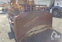 Liebherr PR - 721 C bulldozer
