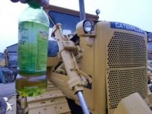 бульдозер Caterpillar D7G