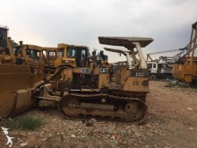 bulldozer Caterpillar D3C