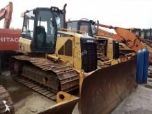 bulldozer Caterpillar D5K D5K LGP