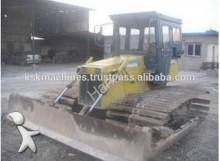 bulldozer Komatsu D20
