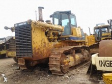 bulldozer Komatsu D155A-2