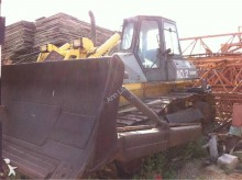 bulldozer Komatsu D65P-8 D65P