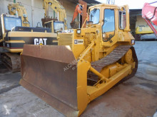 bulldozer Caterpillar D 5 H