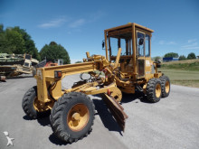 bulldozer Fiat-Allis FG65A