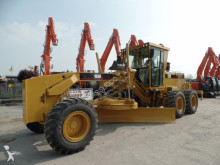bulldozer Caterpillar 160H