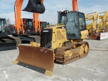 Caterpillar D3K Bulldozer