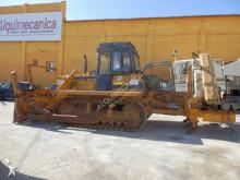 bulldozer Komatsu D 65 E-8