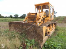 bulldozer Fiat-Allis FD7B