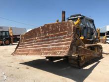 bulldozer Komatsu D155