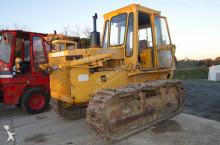 Fiat-Allis AD14C bulldozer
