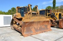 buldozer Caterpillar D7R MS LGP + Winch