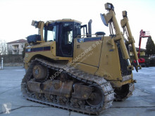 bulldozer Caterpillar D8 T
