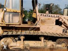 buldozer Fiat ALLIS FD14C
