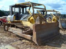 bulldozer Komatsu D85EES-2