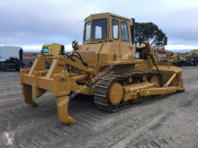 bulldozer Internationaal TD 20 B