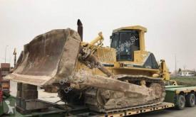 bulldozer Komatsu D275-2