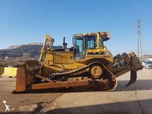 buldozer Caterpillar D7R Series 2