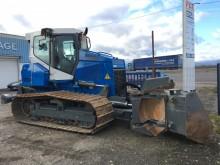bulldozer Liebherr PR 716