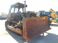 bulldozer Caterpillar D7G *** EX ARMY *** New Arrival ***