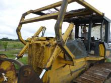 bulldozer Komatsu D85ESS-2