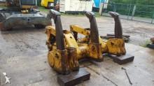 bulldozer Komatsu Ripper D85/D7