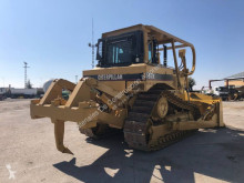 bulldozer Caterpillar D 7 R