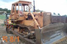 bulldozer nc FIAT-ALLIS - BD 20 usato - n°2530367 - Foto 1