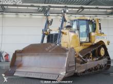 bulldozer Caterpillar D8T
