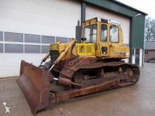 bulldozer Liebherr PR 731 C