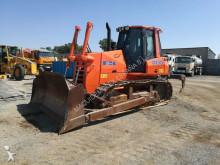 bulldozer Fiat Kobelco D150PS