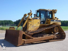 bulldozer Caterpillar D6R LGP II