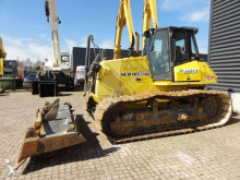 bulldozer New Holland D 180