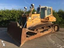 bulldozer Liebherr PR734 LGP
