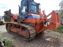 bulldozer Fiat-Hitachi