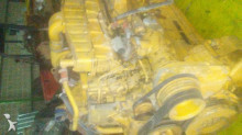 bulldozer nc CUMMINS - Nt855
