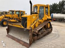bulldozer Caterpillar D 4 H