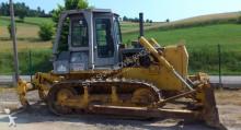 bulldozer Shantui - SD 16